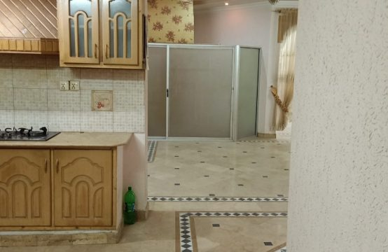 Bahria Phase 2 House for Rent