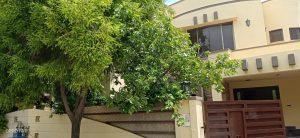 Safari Villas 1 Bahria Town Luxury Villas Available For Rent