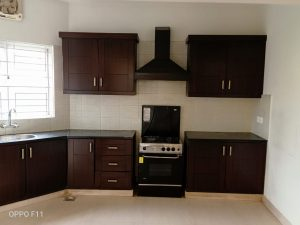 Upper Portion Available For Rent In Gulberg Green
