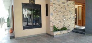 House For Rent In Gulberg Green.